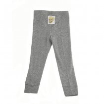 Gardner leggings, grey